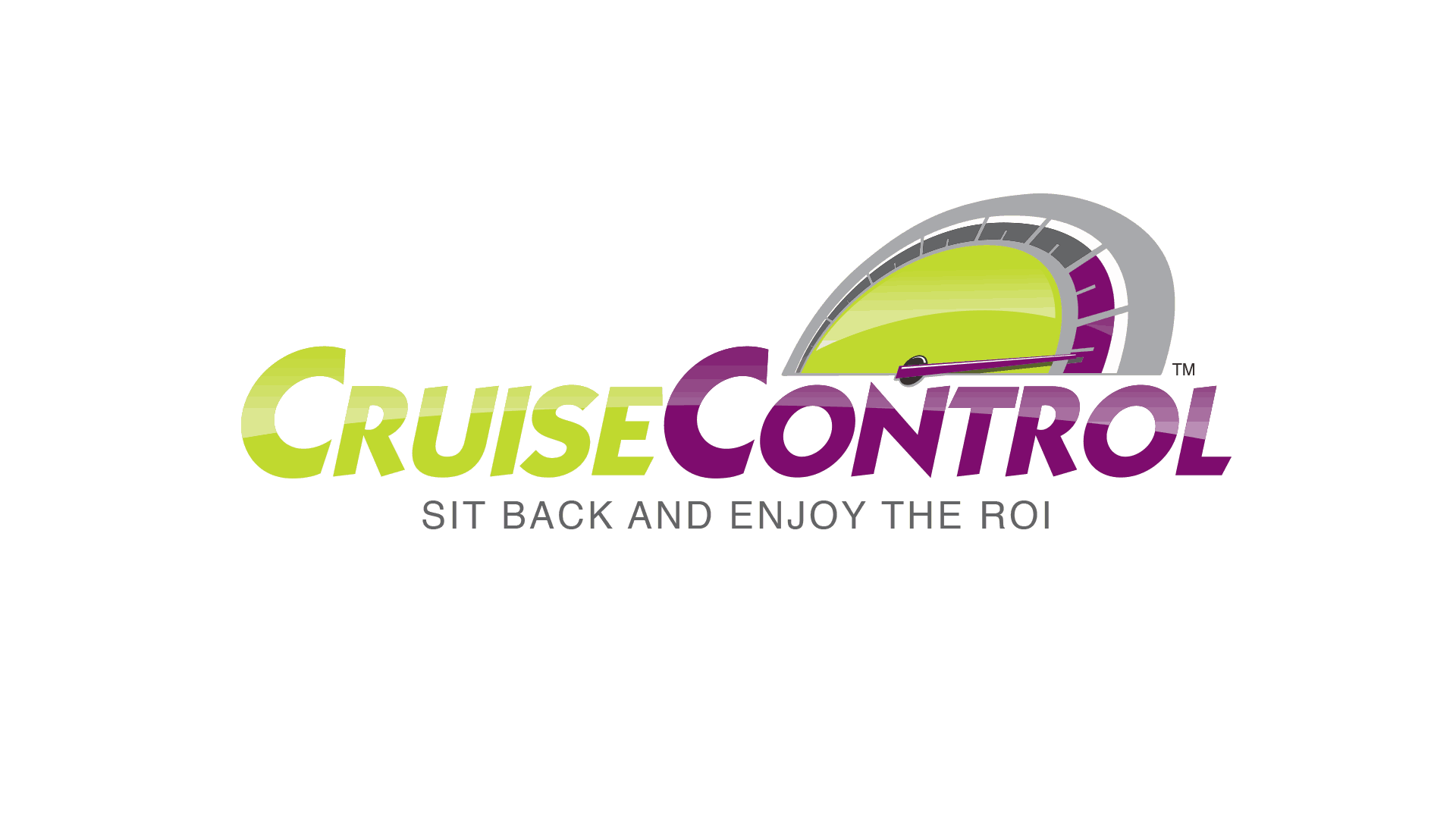 Cuise Control
